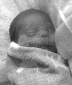 Births: Addisen June Saul