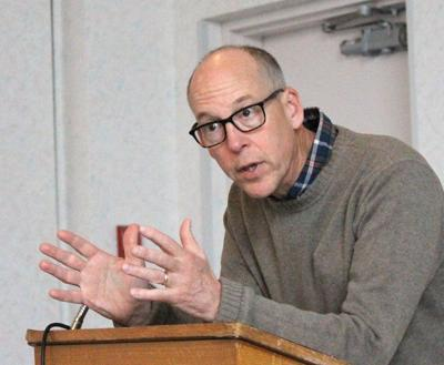 Observers doubt Dem's chances of unseating Walden