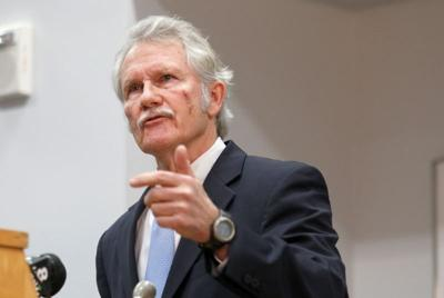 Oregon Ethics Commission will resume review of Kitzhaber, Hayes