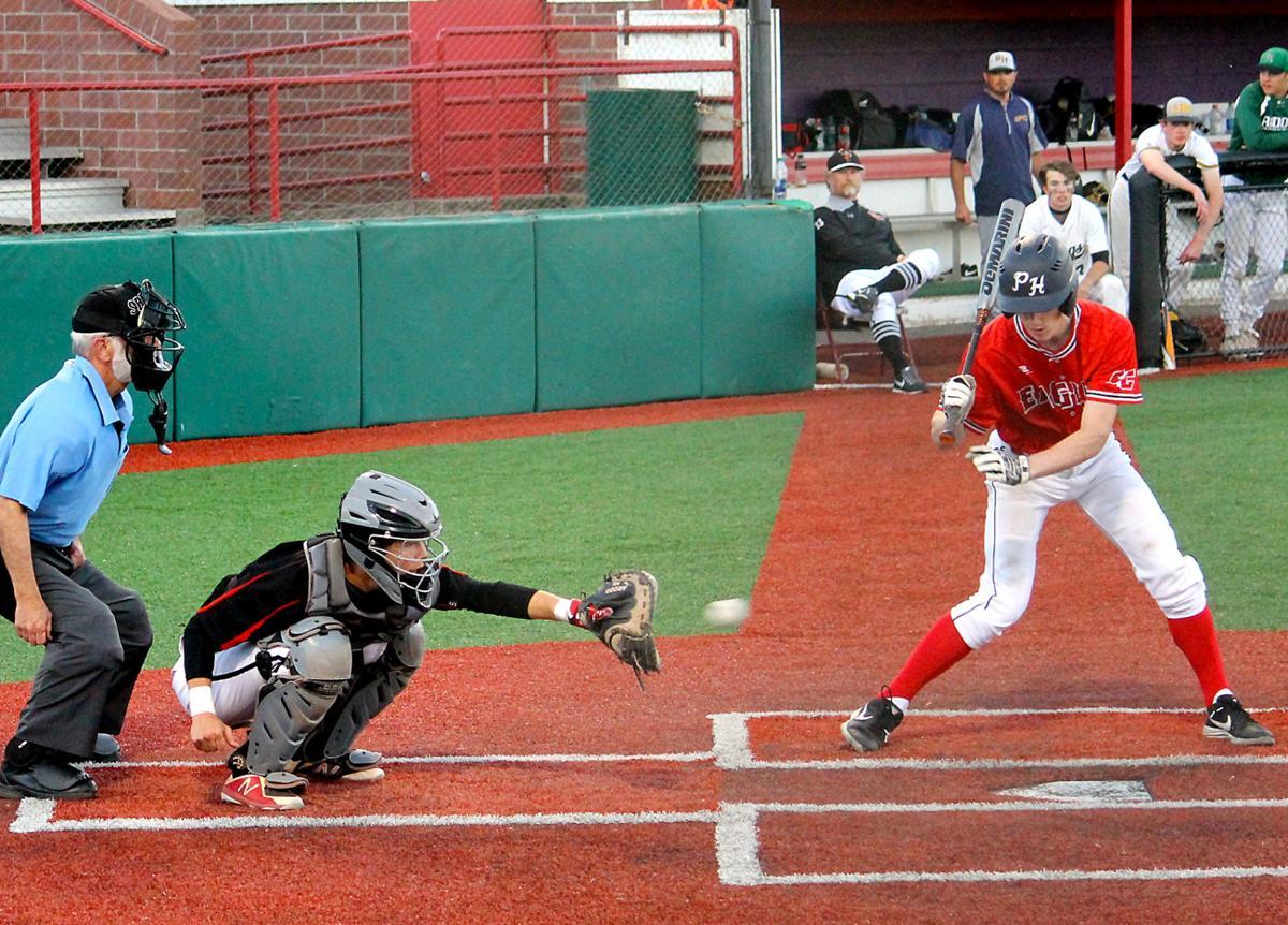 All-Stars Baseball Game