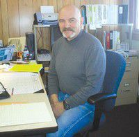 Eccles joins OECDD team
