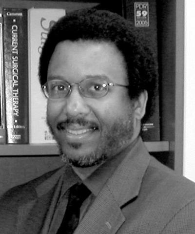 Blue Mountain Hospital Physicians: Keith J. Thomas, MD, FACS