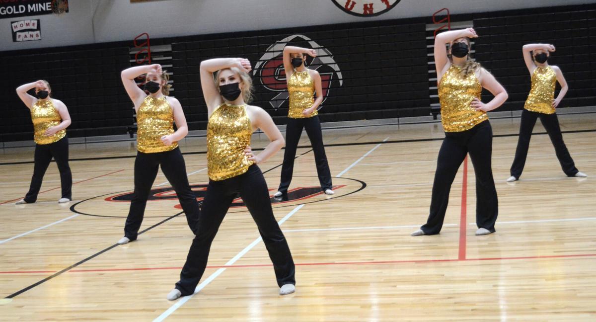 Dance Team poses.jpg