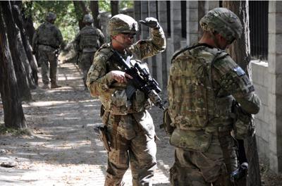 U.S. Army Sgt. Maj. Joshua Paullus.png