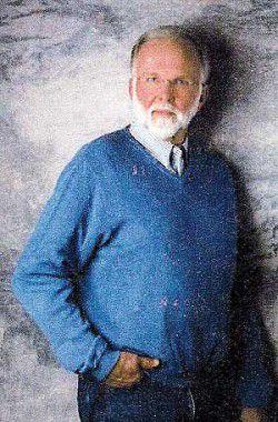 Obituaries: Marvin William McDougal