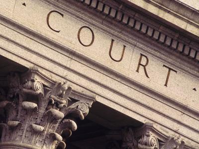 Oregon Supreme Court expands malpractice definition