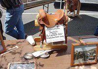 Museum celebrates the cowboy life