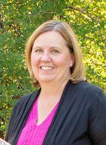 Ruthie Moore