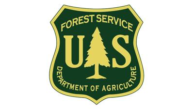 Memorials, monuments prohibited on Forest Service lands