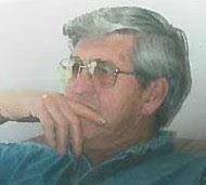 "Robert ""Bob"" J. Hendriksen"