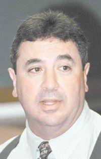 Ferrioli agrees to investigate OSU rangeland cut proposal