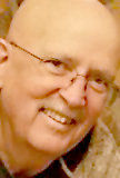 Daniel John Cline March 18, 1949 - Jan. 2, 2017