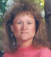Susan Maxine Schulze