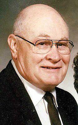 Obituaries: Joseph A. Truax