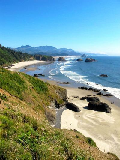 Caucus discusses impacts of carbon reduction on coastal communities