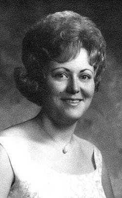 Obituaries: Donna Lea Gardner