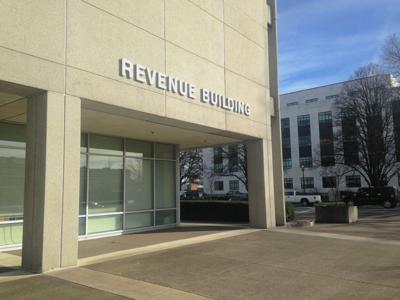 Revenue Department ready to answer taxpayer questions