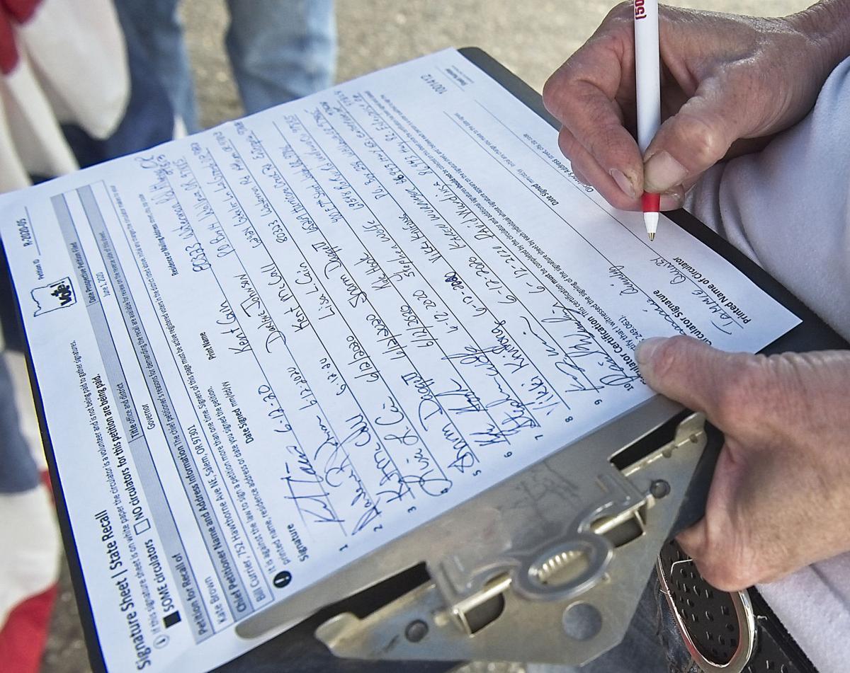 Kate Brown Recall signature sheetP.jpg