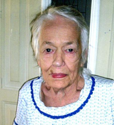 Deloris M. Janney