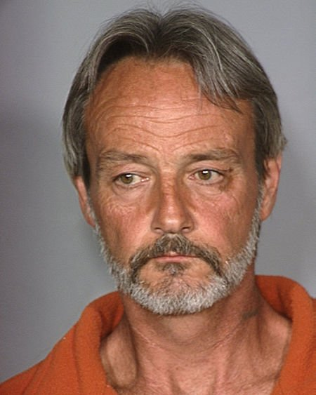 Two men arrested in decades-old Grant County murder probe