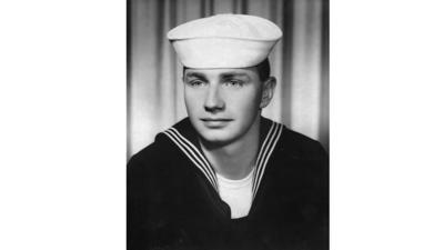 Raymond L. Brooks July 23, 1946 - Aug. 26, 2016