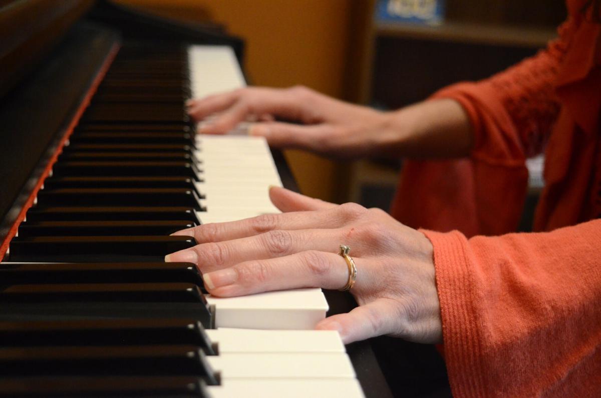 The hands of a musician.jpg