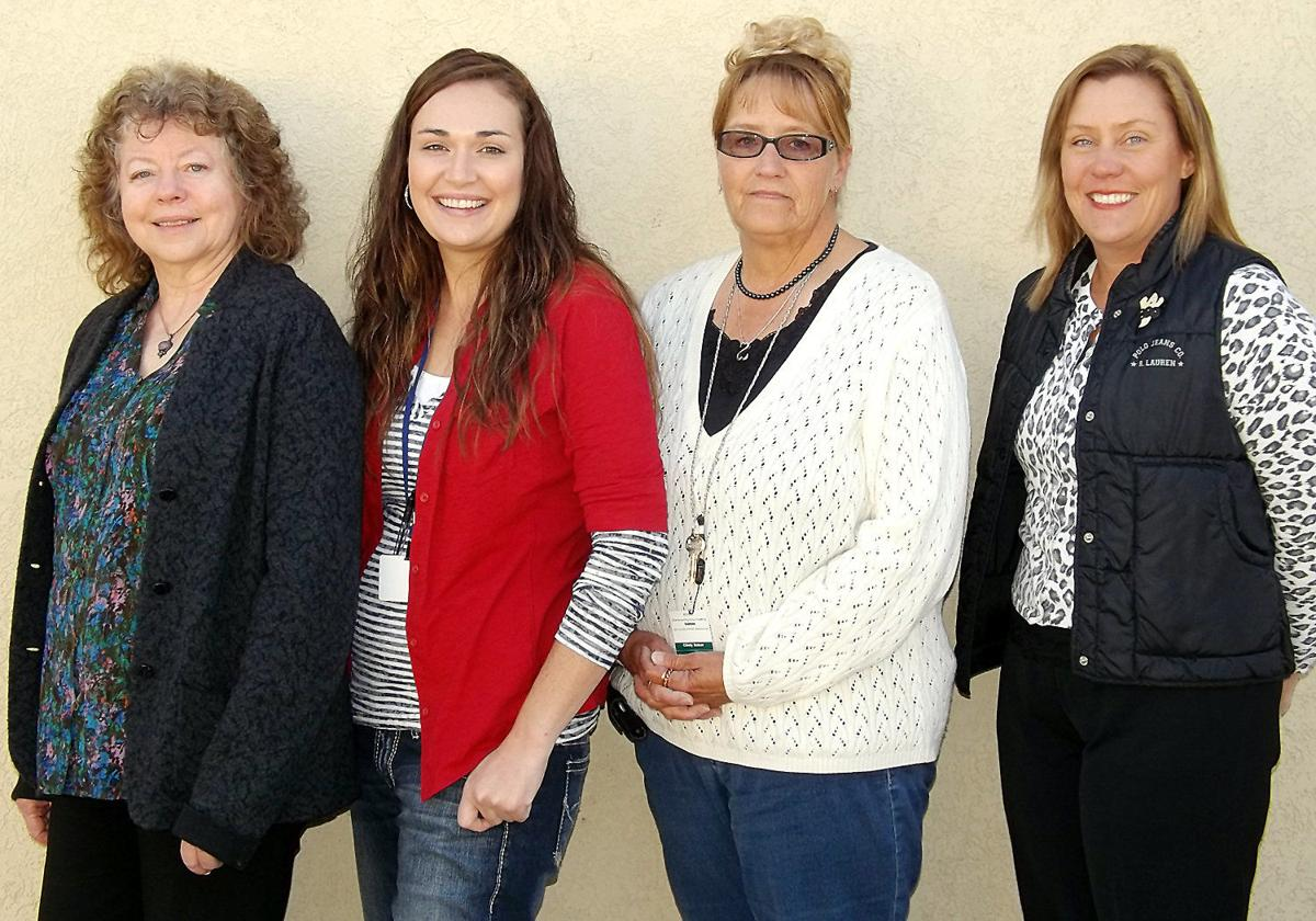 School-based health offers primary care