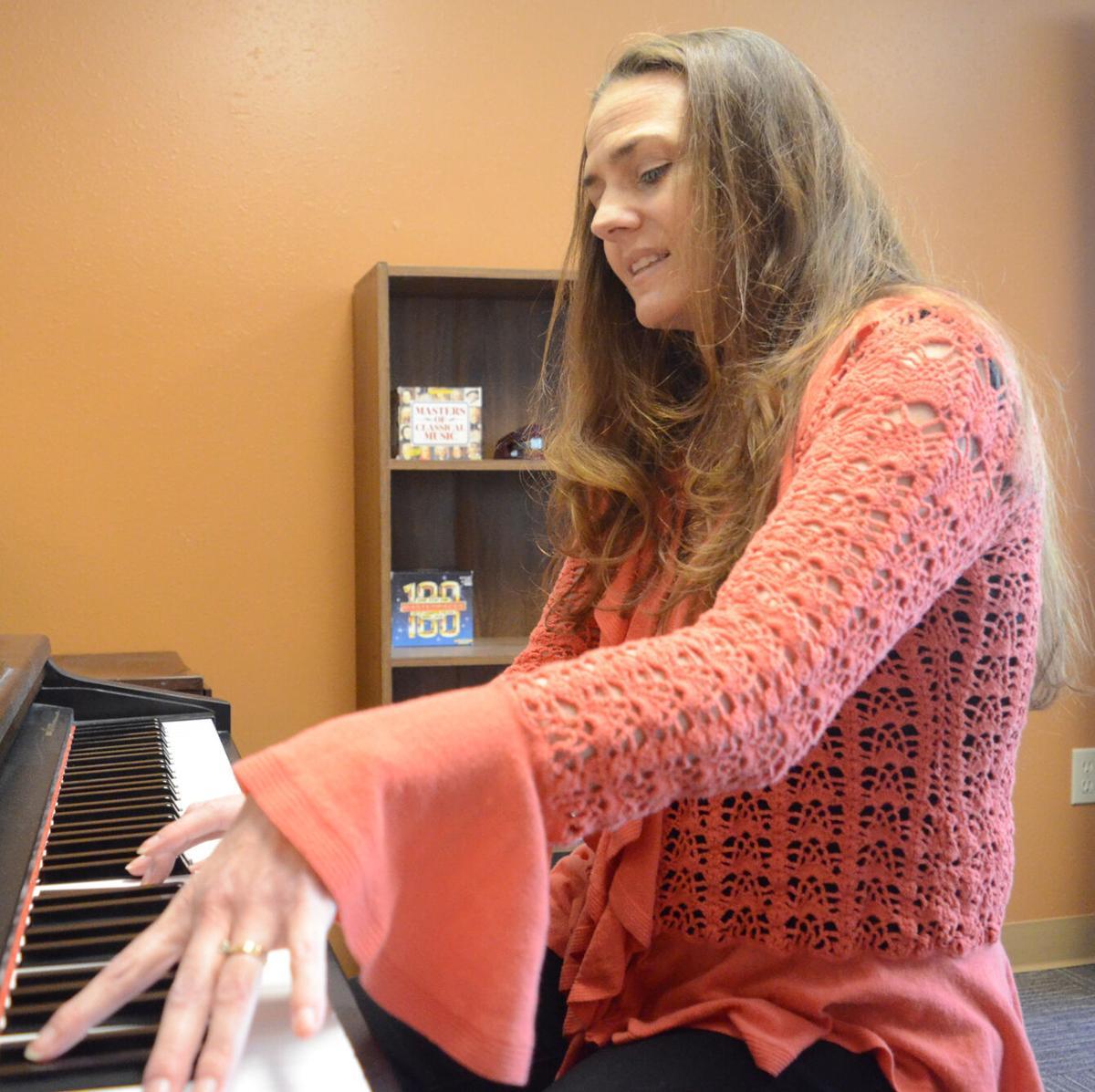 Stephanie Singing.jpg