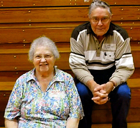 Community voices Alumni share memories