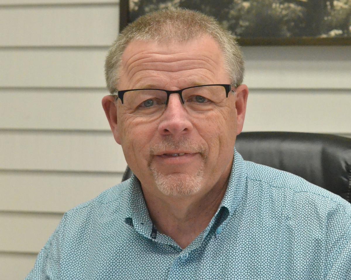 Bob Quinton (copy)