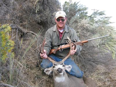 Shooting the Breeze Reloading: Is it for you?