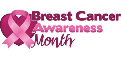 Breast cancer risk factors, protective steps