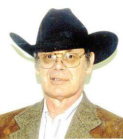 """Obituaries: Alvin """"Dick"""" Brown"""