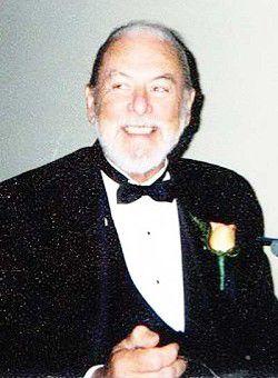 """Obituaries: William Leo """"Bill"""" Bowe Sr."""