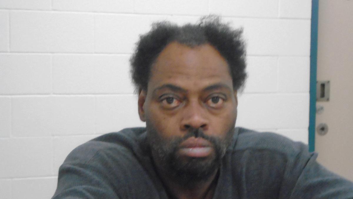 Three arrested in John Day meth bust | News