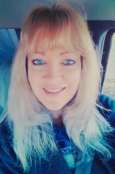 Paula Dianne Martin
