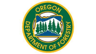 ODF fire restrictions begin July 1