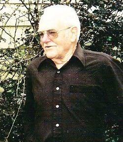Obituaries: Virgil Marcus Powell