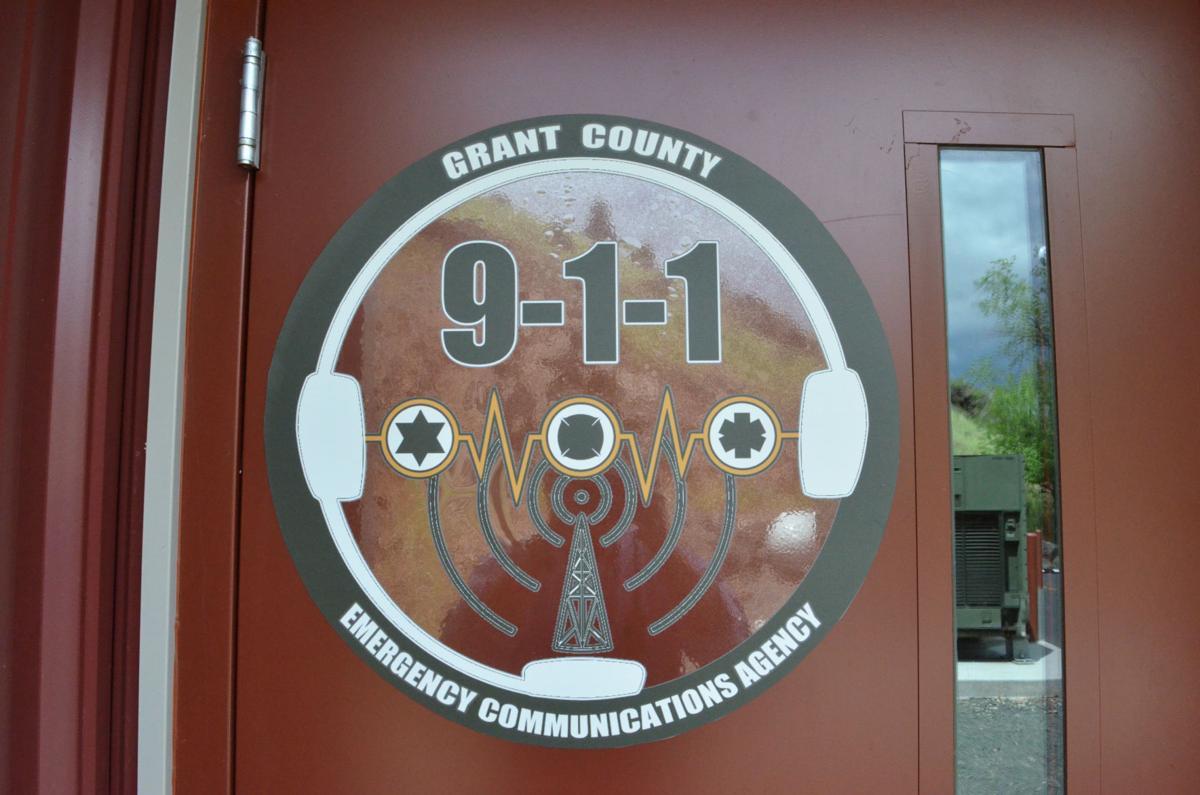 911 tax bill passes Oregon House
