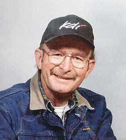 Obituaries: Allan Craig Ashcraft