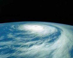 Global warming like 'cancer,' says Marylhurst professor