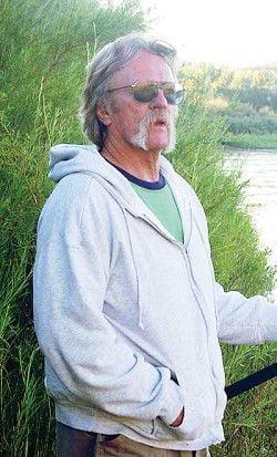 Obituaries: Michael Fred Eggert