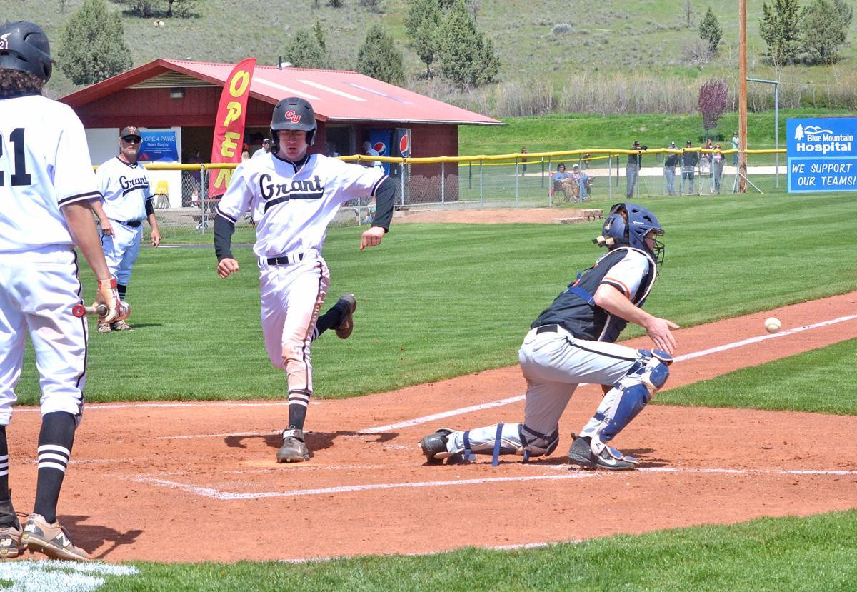 Prospector baseball