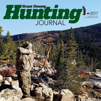 2017 hunting outlook