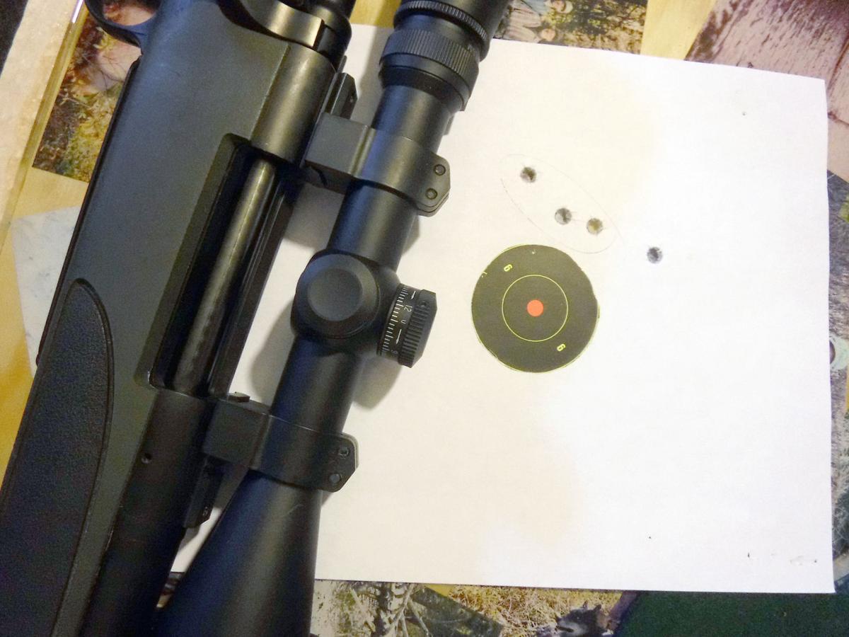 Enhancing accuracy