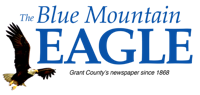 Blue Mountain Eagle - Weekly Best Of