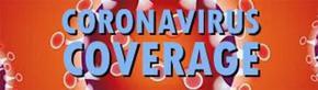 Blue Mountain Eagle - Coronavirus