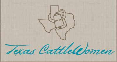 Texas Cattle