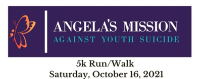 Angela's Mission