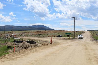 whitetail road.JPG
